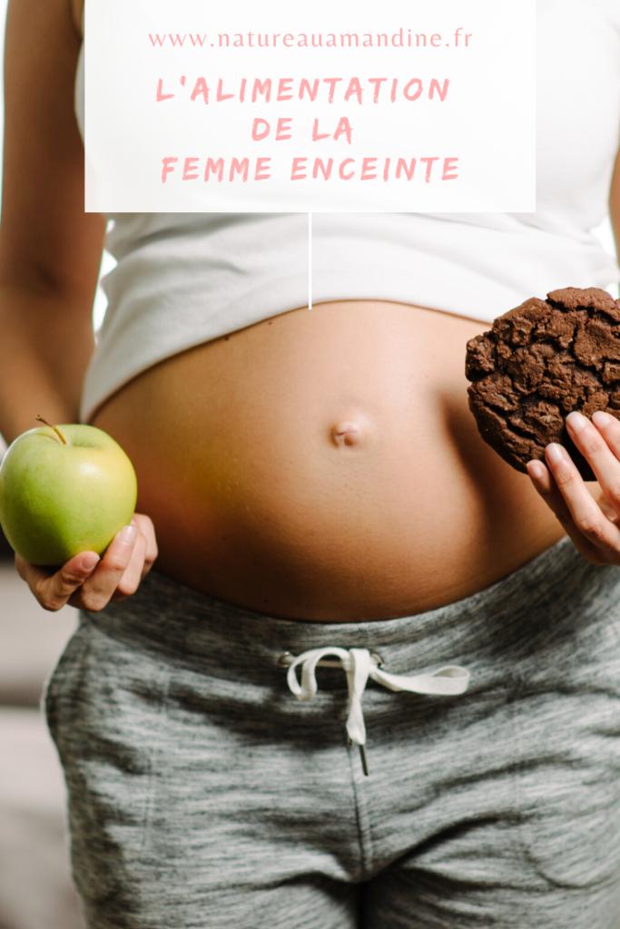 alimentation nutrition futuremaman femmeenceinte grossesse pregnancy pregnant mumtobe bebe naissance maternité motherhood naturopathie