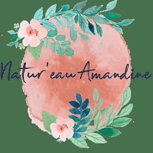 Natur'eau Amandine