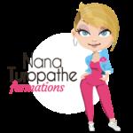 nanaturopatheformations nana-turopathe formationprofessionnelle professionnels bienêtre postpartum naturopathie postnatal online elearning