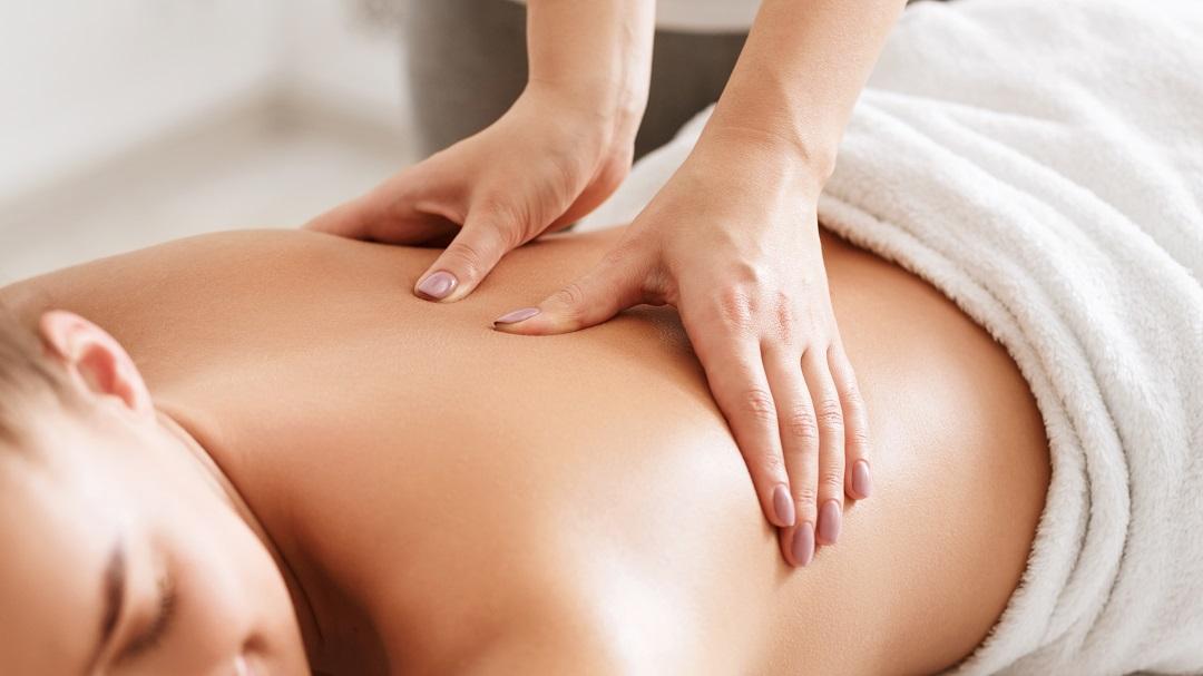 massage massagecalifornien bienêtre detente relaxation natureauamandine troyes aube champagneardenne ambassadricebiennaitre