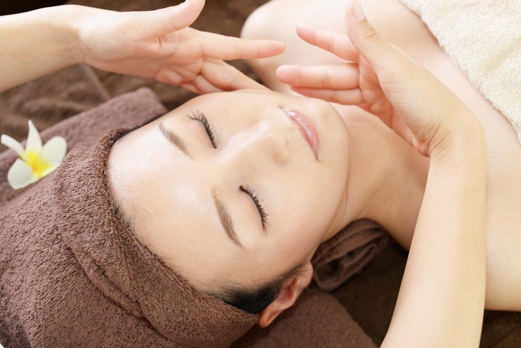 massagefacial kobido postpartum postnatal troyes bienêtre relaxation