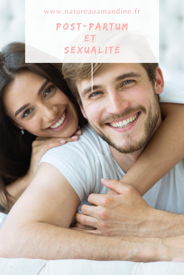 sexualité postpartum couple parents naturopathie troyes aube france bébé maternité postnatal