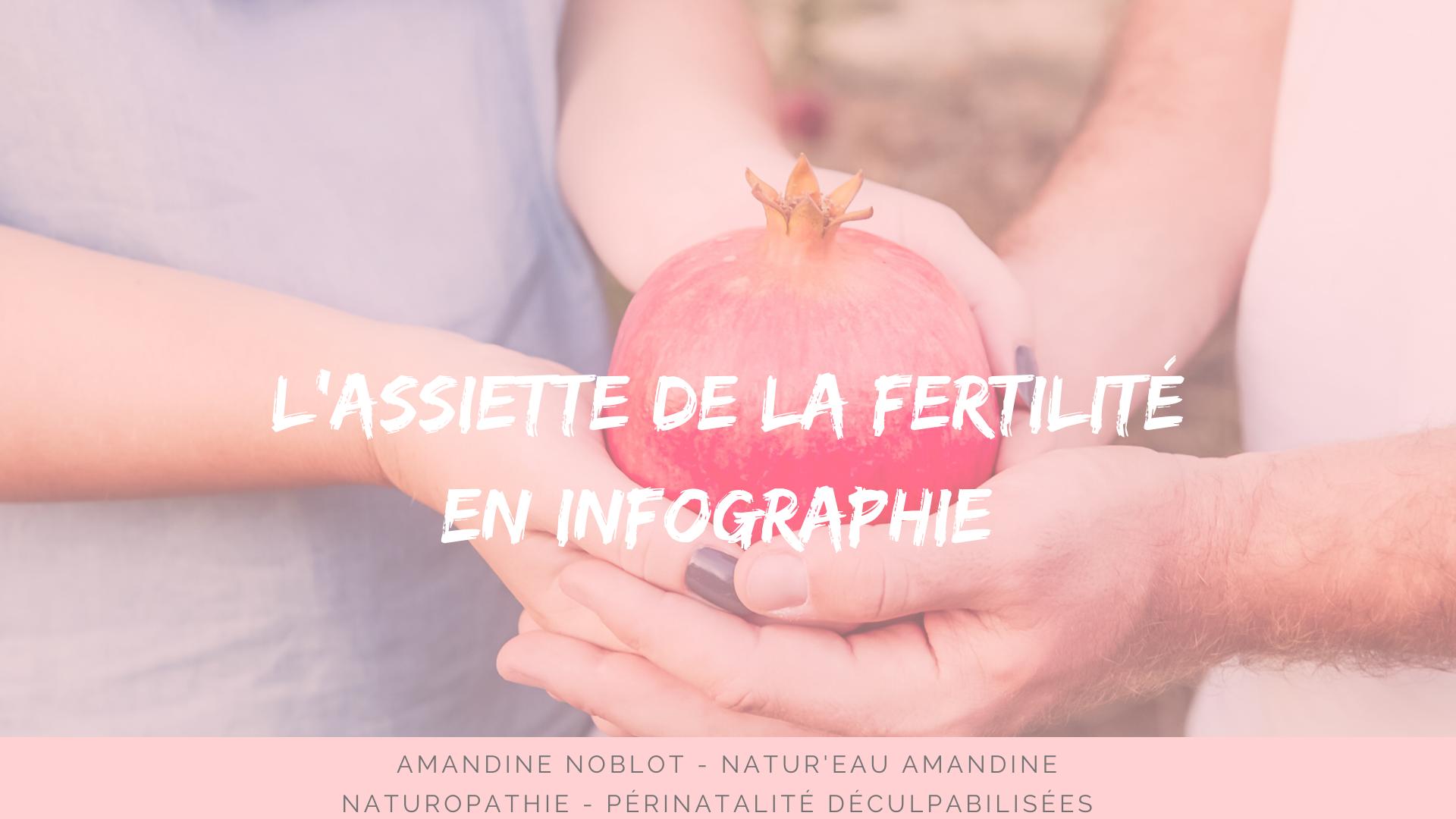 fertilité couple nutrition desirdenfant projet pma fiv bebe enfants parents naturopathie natureauamandine troyes aube france online