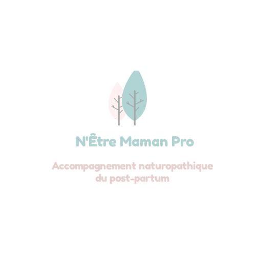 formation elearning postpartum post-partum postnatal quatriemetrimestre naissance grossesse natureauamandine online nanaturopatheformations